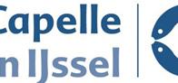 Nieuwe aanpak implementatie flora- en faunabeleid in de gemeente Capelle aan den IJssel