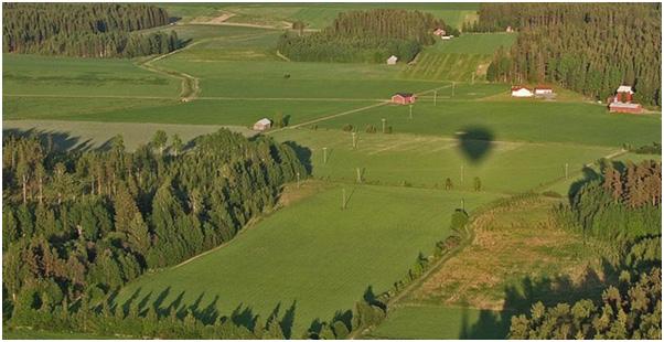 agrarisch-finland
