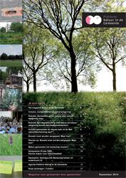 cover_nidg_sept_2014