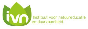 instituut-voor-natuureducatie-duurzaamheid