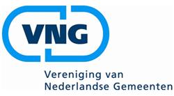 vereniging-van-nederlandse-gemeenten