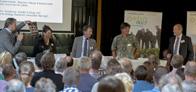 Symposium 25 jaar OBN – Kennis maken voor natuurkwaliteit