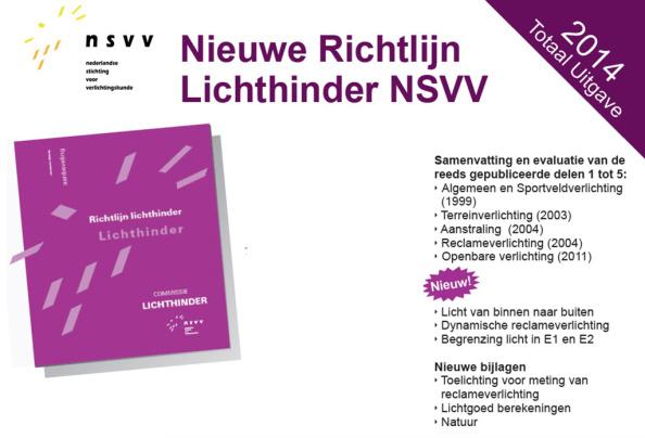 201412-bg-nieuwe-richtlijn-lichthinder