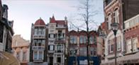 201412-thumb-gemeente-tilburg