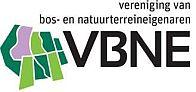 Rubriek; Laatste weetjes over de Wet natuurbescherming