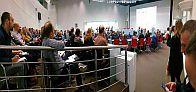 Succesvol symposium nieuwe Wet natuurbescherming krijgt vervolg!