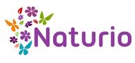 Naturio – Ecologische cursussen